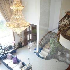 Отель Xiamen 58Haili Seaview Villa Китай, Сямынь - отзывы, цены и фото номеров - забронировать отель Xiamen 58Haili Seaview Villa онлайн