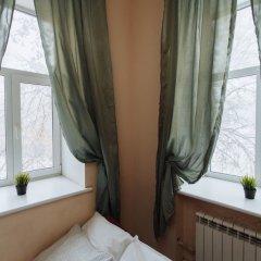 Гостиница Guest House Pathos on Kremlevskaya удобства в номере фото 2