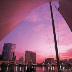 Отель Radisson Blu Hotel, Dubai Deira Creek ОАЭ, Дубай - 3 отзыва об отеле, цены и фото номеров - забронировать отель Radisson Blu Hotel, Dubai Deira Creek онлайн фото 2