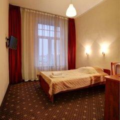 Lothus Hotel комната для гостей фото 11