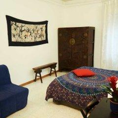 Апартаменты True Colors Apartments Cipro комната для гостей фото 4