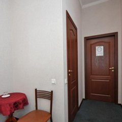 Отель Меблированные комнаты Амулет на Большом Проспекте Санкт-Петербург интерьер отеля фото 3