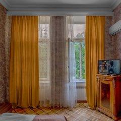 Отель Boulevard Apartments& Residences Азербайджан, Баку - отзывы, цены и фото номеров - забронировать отель Boulevard Apartments& Residences онлайн сауна