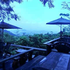 Отель Andaman Boutique Patong фото 17