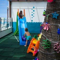 Отель Vidamar Resort Madeira - Half Board Only детские мероприятия