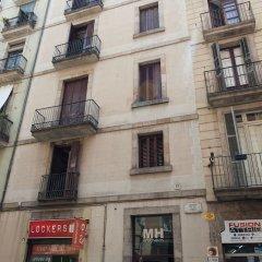 Отель MH Apartments Liceo Испания, Барселона - отзывы, цены и фото номеров - забронировать отель MH Apartments Liceo онлайн фото 7