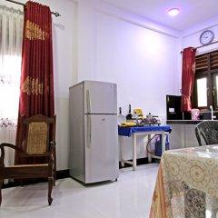 Отель Bentota Beach by Cinnamon Шри-Ланка, Бентота - отзывы, цены и фото номеров - забронировать отель Bentota Beach by Cinnamon онлайн удобства в номере