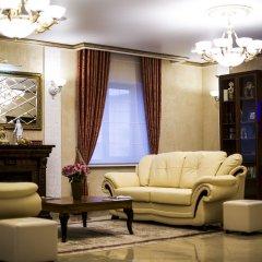 Гостиница Премьер интерьер отеля