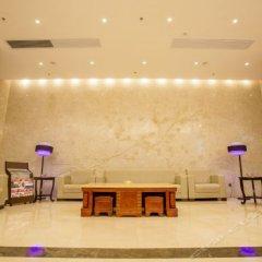 Yongdebao International Hotel Guangzhou