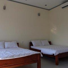 Отель Vien Duong Guest House детские мероприятия
