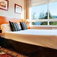 Park Sedo Benstar Hotel Group комната для гостей фото 4