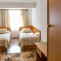 Гостиница Европа Украина, Трускавец - отзывы, цены и фото номеров - забронировать гостиницу Европа онлайн детские мероприятия фото 2