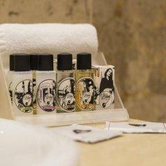 Hotel Mundial Лиссабон ванная