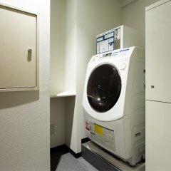 Отель Mitsui Garden Hotel Shiodome Italia-gai Япония, Токио - 1 отзыв об отеле, цены и фото номеров - забронировать отель Mitsui Garden Hotel Shiodome Italia-gai онлайн фото 2