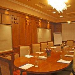 Отель Amerie Suites Hotel Иордания, Амман - отзывы, цены и фото номеров - забронировать отель Amerie Suites Hotel онлайн помещение для мероприятий фото 2
