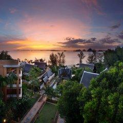 Отель Amari Vogue Krabi Таиланд, Краби - отзывы, цены и фото номеров - забронировать отель Amari Vogue Krabi онлайн фото 5