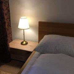 Отель Heart of Vienna Homes Австрия, Вена - отзывы, цены и фото номеров - забронировать отель Heart of Vienna Homes онлайн комната для гостей фото 5