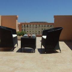 Отель Mariblu Bed & Breakfast Guesthouse Мальта, Шевкия - отзывы, цены и фото номеров - забронировать отель Mariblu Bed & Breakfast Guesthouse онлайн фото 19