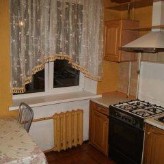 Апартаменты на Проспекте Мира Москва в номере фото 2