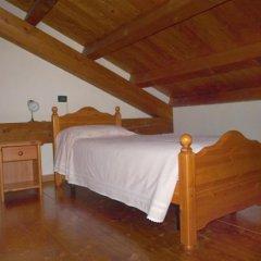 Отель Agriturismo Il Palazzone Италия, Монтегальда - отзывы, цены и фото номеров - забронировать отель Agriturismo Il Palazzone онлайн фото 5