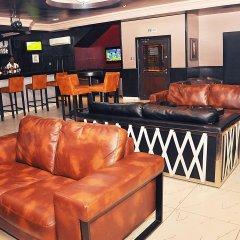Отель Bienvenue Suites гостиничный бар