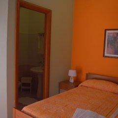 Отель Punto Casa Scalea Италия, Скалея - отзывы, цены и фото номеров - забронировать отель Punto Casa Scalea онлайн комната для гостей