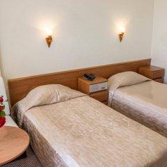 Апартаменты Kuban Apartments комната для гостей