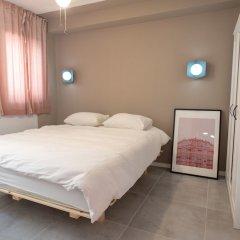 Golda Vacation Rentals Израиль, Иерусалим - отзывы, цены и фото номеров - забронировать отель Golda Vacation Rentals онлайн сейф в номере