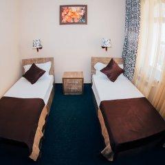 BEK Samarkand Hotel комната для гостей фото 4