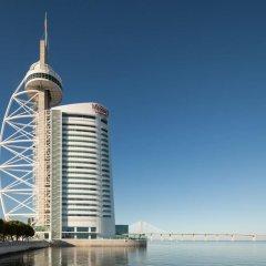 Отель Myriad by SANA Hotels фото 4