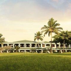 Отель Taj Exotica Гоа фото 6