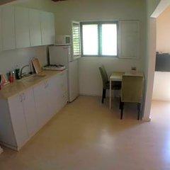 Arendaizrail Apartments -Hagolan Street Израиль, Тель-Авив - отзывы, цены и фото номеров - забронировать отель Arendaizrail Apartments -Hagolan Street онлайн в номере
