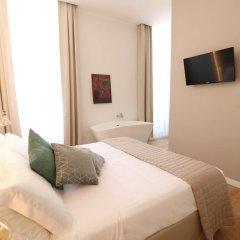 Отель Vatican Rome Suite комната для гостей фото 3