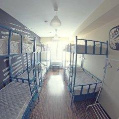 Гостиница Tartariya в Нижнем Новгороде - забронировать гостиницу Tartariya, цены и фото номеров Нижний Новгород интерьер отеля фото 3