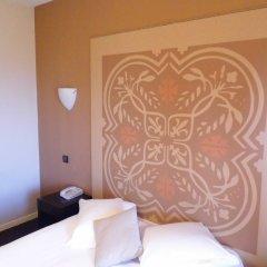 Anis Hotel сауна