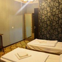 Отель Old Villa Metekhi Грузия, Тбилиси - отзывы, цены и фото номеров - забронировать отель Old Villa Metekhi онлайн спа фото 2
