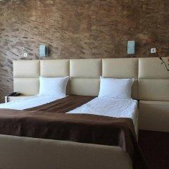 Отель Kamenec - Kiten Болгария, Китен - отзывы, цены и фото номеров - забронировать отель Kamenec - Kiten онлайн комната для гостей фото 2