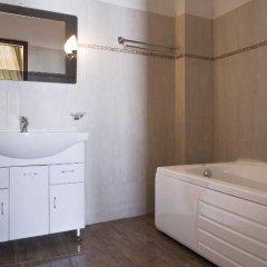 Отель Gizis Exclusive Греция, Остров Санторини - отзывы, цены и фото номеров - забронировать отель Gizis Exclusive онлайн фото 5
