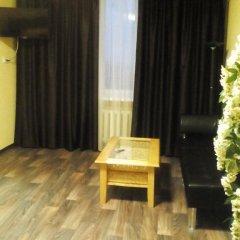 Гостиница Центрального Автовокзала комната для гостей фото 3