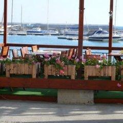 Marina City Hotel пляж фото 2