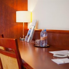 Отель Best Western Hotel Felix Польша, Варшава - - забронировать отель Best Western Hotel Felix, цены и фото номеров фото 4