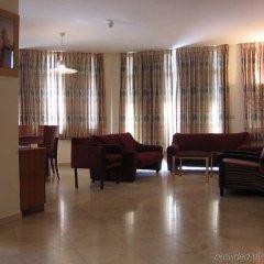 Lev Yerushalayim Израиль, Иерусалим - 2 отзыва об отеле, цены и фото номеров - забронировать отель Lev Yerushalayim онлайн развлечения