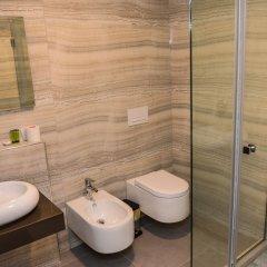 Brilliant Hotel & Spa Голем ванная фото 2
