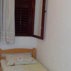 Отель Ivana Guesthouse Черногория, Тиват - отзывы, цены и фото номеров - забронировать отель Ivana Guesthouse онлайн комната для гостей