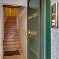 Отель Appartamento Arco Италия, Падуя - отзывы, цены и фото номеров - забронировать отель Appartamento Arco онлайн сауна