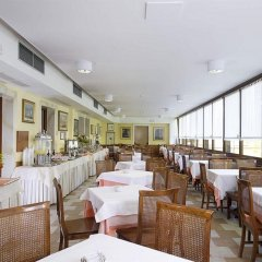 Отель Nazionale Hotel Италия, Венеция - 3 отзыва об отеле, цены и фото номеров - забронировать отель Nazionale Hotel онлайн питание фото 2