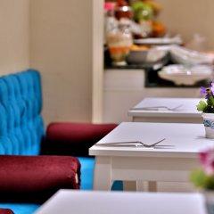 Glamour Hotel Турция, Стамбул - 4 отзыва об отеле, цены и фото номеров - забронировать отель Glamour Hotel онлайн сауна