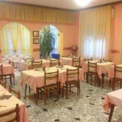Corno dÓro to Luna Hotel (Luna Hotel) Римини помещение для мероприятий фото 2