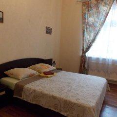 Гостиница На Саперном Стандартный номер с разными типами кроватей фото 25