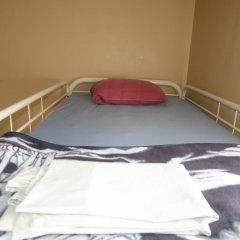 Отель C&N Backpackers Hostel Vancouver Канада, Ванкувер - отзывы, цены и фото номеров - забронировать отель C&N Backpackers Hostel Vancouver онлайн комната для гостей фото 2
